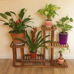 popular tiered plant stand buy cheap tiered plant stand