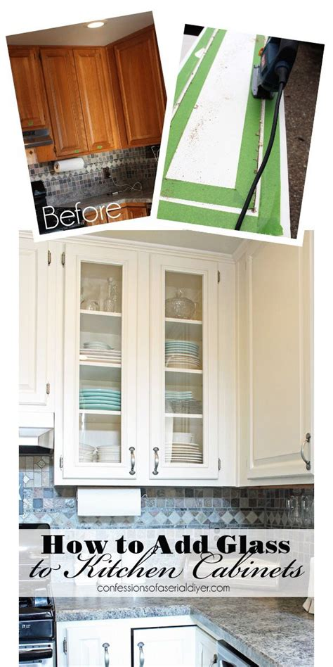 25 best ideas about replacement cabinet doors on