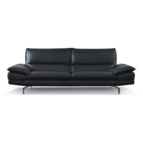 canape calia calia sofa dave prm 852 breite 221 cm höhe 87 cm