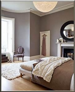 Welche Farbe Fürs Schlafzimmer : schlafzimmer warme farben ~ Sanjose-hotels-ca.com Haus und Dekorationen
