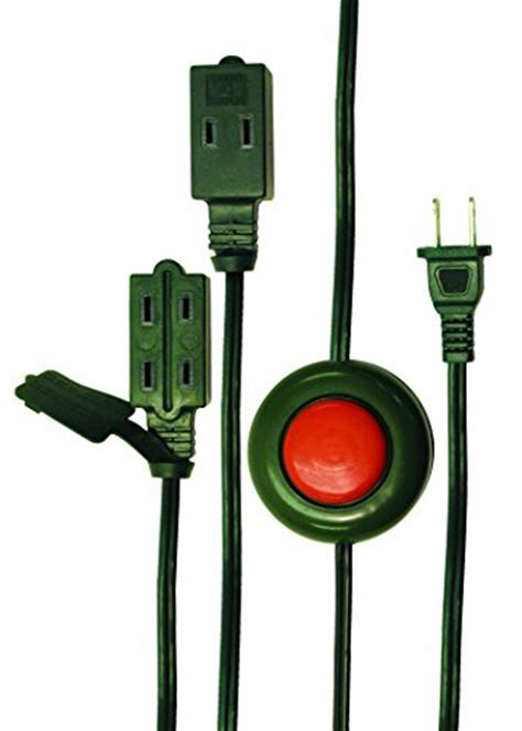 christmas tree cord top 5 best tree extension cord for sale 2016 product boomsbeat