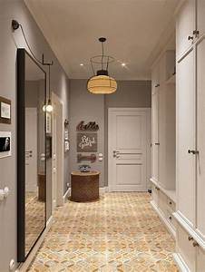 11, Home, Staging, Tips, And, Stylish, Entryway, Ideas, For, Small