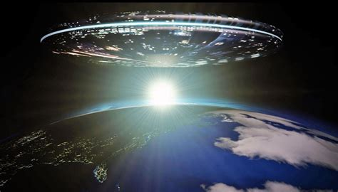 dark matter aliens   earth   scientists