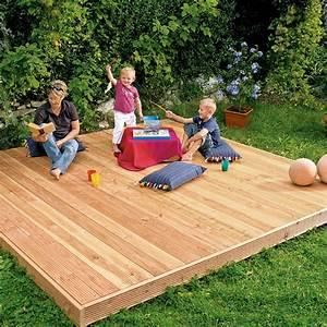 Douglasie Terrassendielen Behandeln : terrassendiele douglasienholz bei bauhaus kaufen ~ Watch28wear.com Haus und Dekorationen