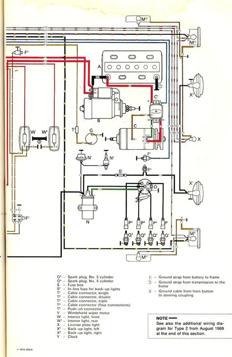 diagram pool light transformer wiring diagram