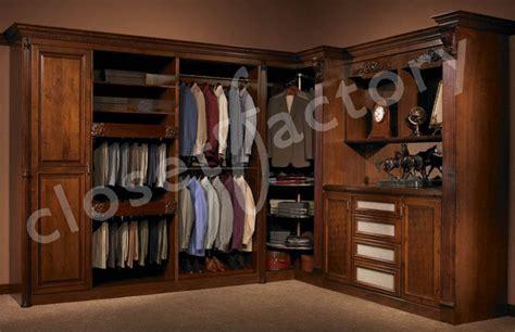 s european closet traditional closet los angeles