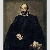 Dormition Of The Virgin El Greco   516 x 600 jpeg 47kB