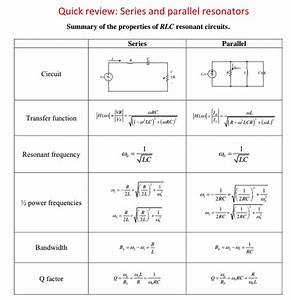Patent Us20110139771 Series Parallel Resonant Inverters Google Drawing