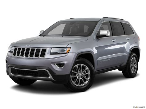 Chrysler Jeep Dodge by 2016 Jeep Grand Dealer In Riverside Moss Bros