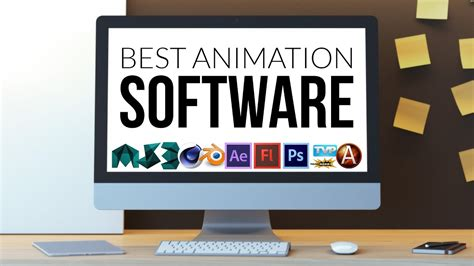 Best Animation Software  Youtube. No Exam Term Life Insurance Rates. Destination Hope Florida Usb Drive Encryption. Forensics Psychology Degree Aging And Skin. How To Get Healthy Glowing Skin. Invisalign Bottom Teeth Gcreddy Manual Testing. Companies Using Big Data Alaska Glacier Water. Leadership Masters Program Moving In Brooklyn. Remote Desktop Mstsc Exe Chivas Sitio Oficial