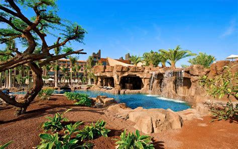 foto de Travel My Way: Spain Gran Canaria Maspalomas The