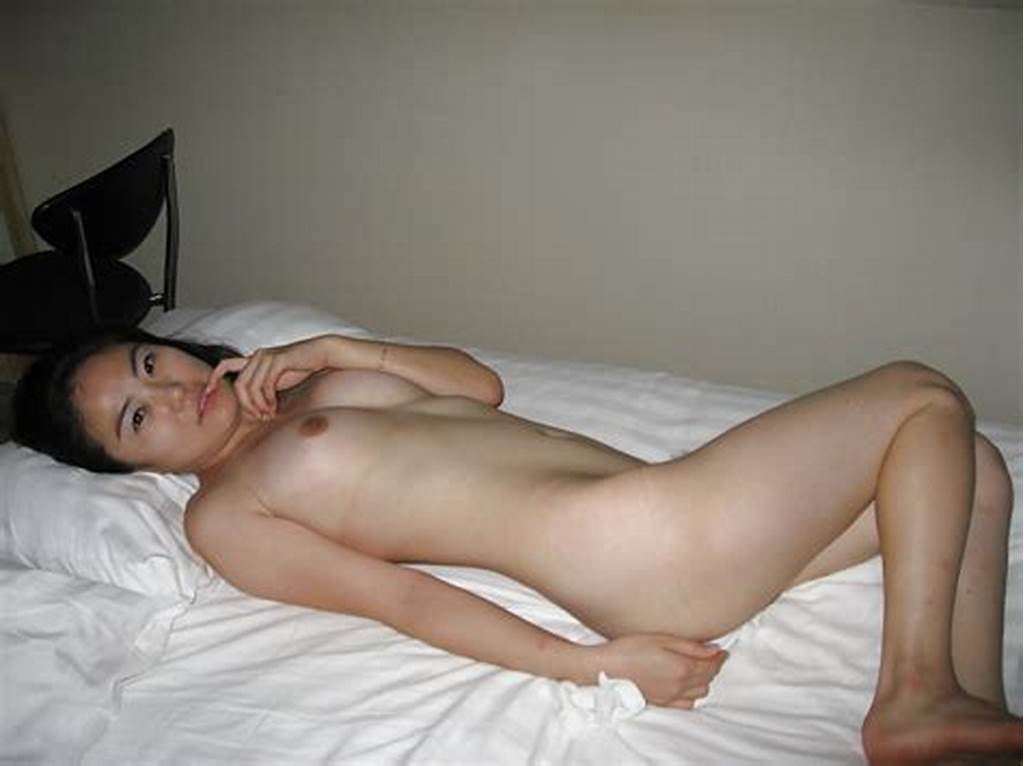 #Japanese #Junior #Idol #Sex