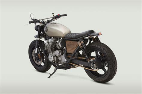Amc Snap To Ride Walking Dead Motorcycle Daryl Dixon Bike