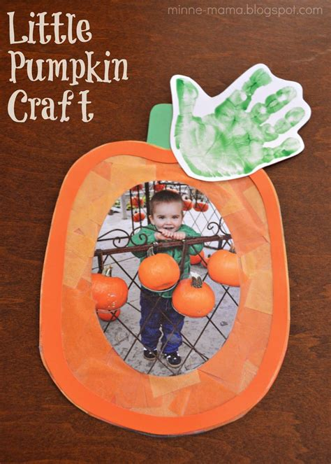 pumpkin craft school supplies 508 | bf69ac29b7b625886f633171c0a5334d