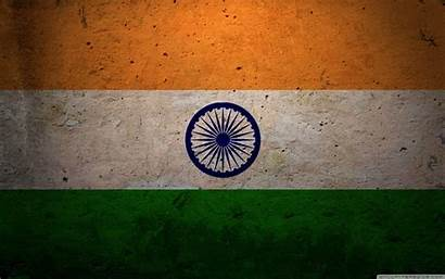 4k Flag Wallpapers Indian India Desktop Awesome