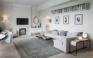 Decor Interior Design : light and airy interior design ~ Indierocktalk.com Haus und Dekorationen