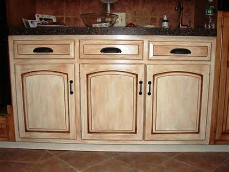 kitchen cabinets interior reasons to apply the unfinished kitchen cabinet doors my