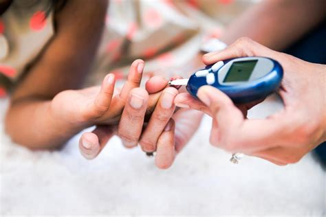 hypoglycemia  blood sugar   treatment