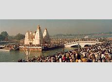 Famous tourist Attractions in Haryana, Tourism in Haryana