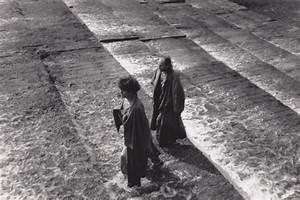 Rei Dom, la légende des Kreuls (1991) - uniFrance Films