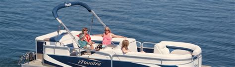 Riva Boats Nz by Skiff Reviews Riva Boats For Sale Nz Manitou