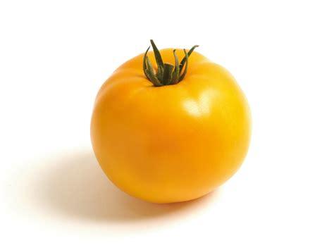arome cuisine tomate jaune allegrow