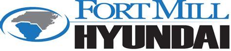 Fort Mill Hyundai by Hyundai Dealership In Fort Mill Hyundai