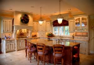 kitchen islands with seating for 2 kitchen islands with seating colonial craft kitchens inc island arched top 2 goodhomez com