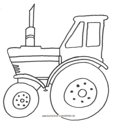 ausmalbilder transportmittel transportmittel ausmalen
