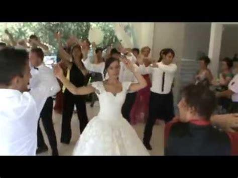balli di gruppo swing animazione per matrimoni teramo lo swing balli di