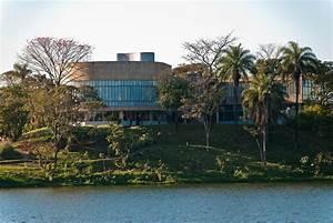 Clsicos de Arquitectura: Casino de Pampulha / Oscar Niemeyer