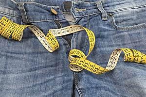 Körpermaße Berechnen : jeansgr e berechnen richte l nge und weite ermitteln ~ Themetempest.com Abrechnung