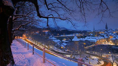 Bilder Bädern by Official Website Of Bern Tourism Bern Tourism