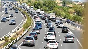 Autoroute A13 Accident : l 39 autoroute a13 coup e dans le sens caen paris la suite d 39 un important accident ~ Medecine-chirurgie-esthetiques.com Avis de Voitures