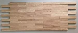 Parkett Englischer Verband : mosaikparkett eiche natur englischer verband massivparkett eine verlegeeinheit ebay ~ Markanthonyermac.com Haus und Dekorationen
