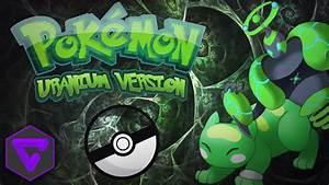 pokemon uranium rom gba emulator