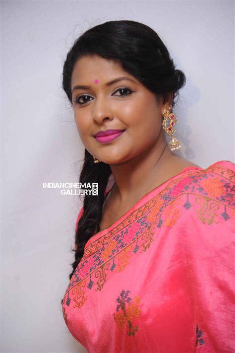 jayashree serial actress kannada jayashree raj stills 6