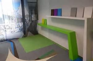 Teppich Selbst Gestalten : deko teppich bedrucken kundenmagnet ~ Lizthompson.info Haus und Dekorationen