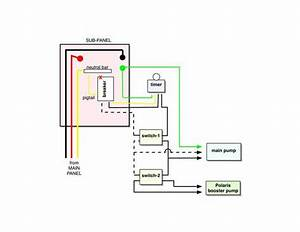 Pb4 60 Wiring Diagram