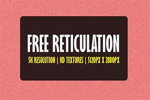 Free 5K Reticul... Free Reticulation Quotes