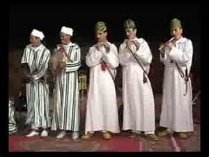 Youtube Chanson Marocaine : ahwach dance amazigh maroc agadir 1 ~ Zukunftsfamilie.com Idées de Décoration