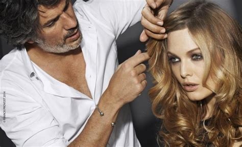 franck provost si鑒e social gallery hair stylist italia page 3