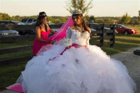my big wedding dresses my big american wedding recap 2 26 15 season 4 episode 1 premiere quot the goddess