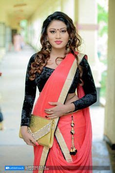 sri lankan saree b s best saree