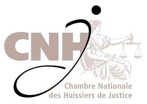 chambre nationale huissiers actualités application huissier de justice hdjbox