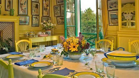 La Maison De Monet à Visiter ... à Giverny