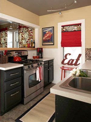 what to clean kitchen cabinets with 17 best images about update your cabinets on 2000