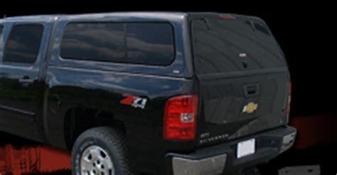 ranch fiberglass truck caps  tonneau covers
