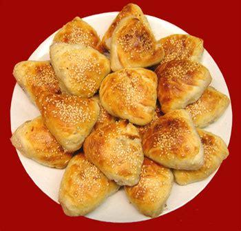 cuisine tunisienne recette recette