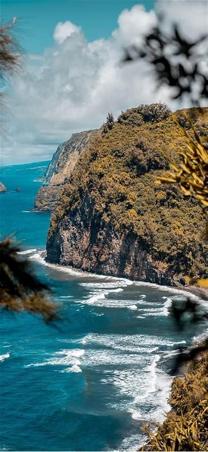 Hike Hawaii